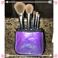 Sephora Collection Show Me Off Brush Set uploaded by Lauren T.