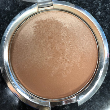 Photo of IT Cosmetics CC+ Radiance Ombre Bronzer, Warm Radiance uploaded by Florence E.