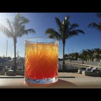 Malibu Coconut Rum  uploaded by Cynthia H.
