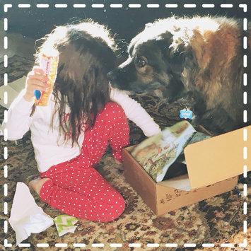 Photo of BarkBox uploaded by Monica T.