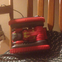 Air Hogs Robo Trax All-Terrain Tank with Robot Transformation uploaded by Malissa C.