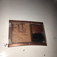 Maybelline Fit Me! Bronzer uploaded by raegan k.
