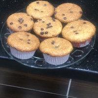 King Arthur Flour Gluten Free Yellow Cake Mix uploaded by Elham I.