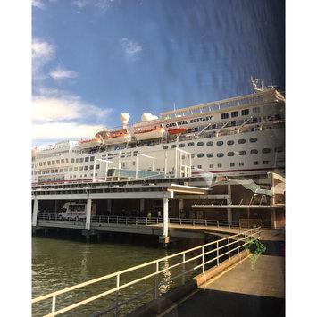 Photo of Carnival Cruise Line uploaded by Kierstyn M.