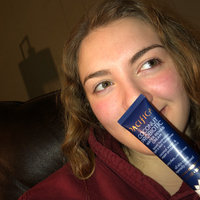 Pacifica Probiotic Rehab Cream uploaded by Eve H.
