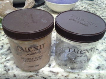 Talenti Gelato e Sorbetto  uploaded by Amy W.