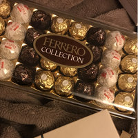 Ferrero Collection Fine Assorted Confections 12.7 oz. Tray uploaded by Karyn C.