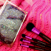 SEPHORA COLLECTION Dark Rainbow Ready in Five Brush Set uploaded by Kaliza M.