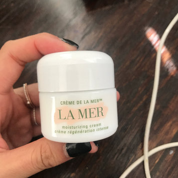 Photo of La Mer Crème de la Mer uploaded by Diane B.