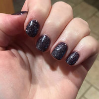 CND Shellac Plum Paisley 0.25-ounce Nail Polish uploaded by Michelle H.