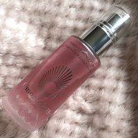 Omorovicza Queen of Hungary Mist uploaded by Kerstin💚sparkles B.