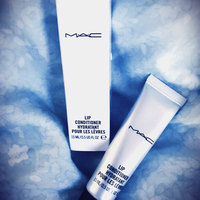 M.A.C Cosmetics Lip Conditioner (Tube) uploaded by Allyson A.
