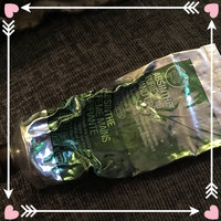 Absinthe Purifying Hand Cream 3.3 OZ uploaded by Sami H.