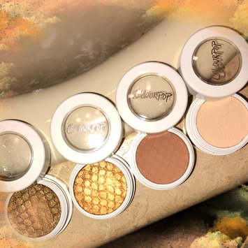 Photo of Colourpop Where the Light Is uploaded by Carla H.
