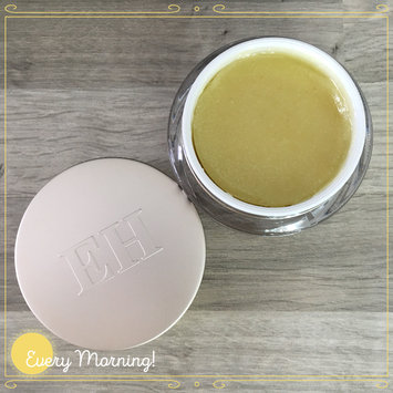 Photo of Emma Hardie Moringa Cleansing Balm with Cleansing Cloth uploaded by Anita A.