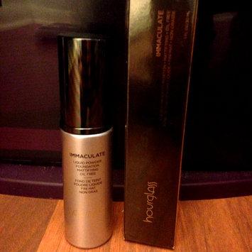 Photo of Hourglass Veil Fluid Makeup uploaded by Nka k.
