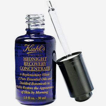 Photo of Kiehl's Midnight Recovery Concentrate uploaded by Francesca S.