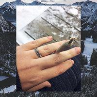 Zales (The Diamond Company)  uploaded by Destiny K.