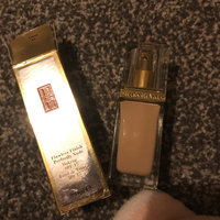 Elizabeth Arden Flawless Finish Perfectly Nude Makeup uploaded by Courtney D.
