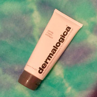 dermalogica gentle cream exfoliant uploaded by Chanpreet W.