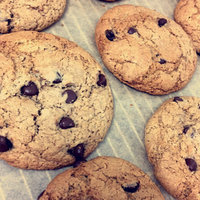 Hershey's Dark Mildly Sweet Chocolate Chips uploaded by Chanpreet W.