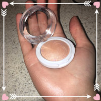Hard Candy Glow All The Way Baked Blush uploaded by Klara M.