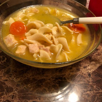 Progresso Soup Traditional Chicken Noodle uploaded by CinDy G.