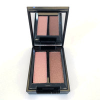 Smashbox Eye Shadow Duo uploaded by Amber M.