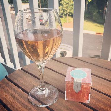 Photo of Sugarfina Champagne Bears® uploaded by Mandy C.