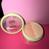Pixi Energy Blush uploaded by Kelly A.