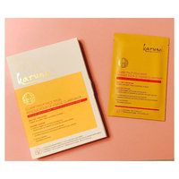 Karuna Clarifying Treatment Masks uploaded by MeTime M.