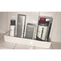 Dermalogica By Dermalogica Skin Smoothing Cream uploaded by Rosie P.
