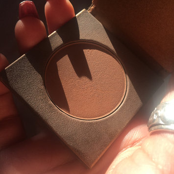 Photo uploaded to Cover FX Bronzer Sunkissed 0.35 oz by Madhavi M.