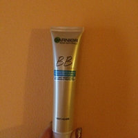 Garnier Skinactive Miracle Skin Perfector BB Daily Anti-acne - Light/Medium uploaded by Gordana V.