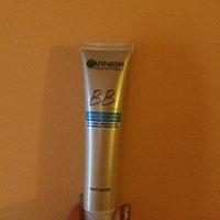 Garnier Miracle Skin Perfector Daily Anti-Acne BB Cream uploaded by Gordana V.