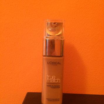 Photo of L'Oréal Paris True Match Liquid Makeup uploaded by Gordana V.