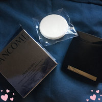 Lancôme Dual Finish Multi-Tasking Powder Foundation uploaded by Jolisel V.