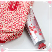 L'Occitane Hand Cream Delights uploaded by Sabine K.
