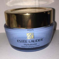 Estée Lauder Hydrationist Maximum Moisture Creme Normal/Combination Skin uploaded by Aleksandra M.