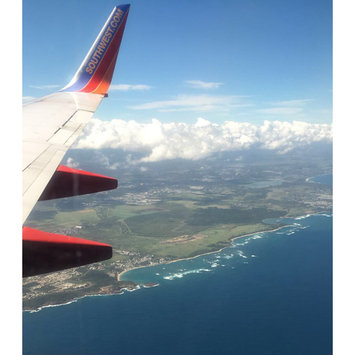 Photo of Southwest Airlines uploaded by Erin W.