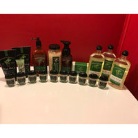 Bath & Body Works Aromatherapy Stress Relief Eucalyptus Spearmint uploaded by Jessica P.