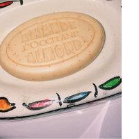 L'Occitane Almond Delicious Soap uploaded by Adriana L.