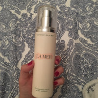 LA MER  The Cleansing Lotion uploaded by Paula d.