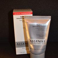 Algenist Multi-Perfecting Detoxifying Exfoliator uploaded by Nka k.