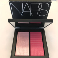 NARS Dual Intensity Blush uploaded by Amber M.