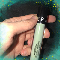SEPHORA COLLECTION Bright Future Color Correctors uploaded by Julie S.