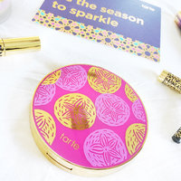 tarte Kiss and Blush Cream Cheek and Lip Palette uploaded by Kimmy C.
