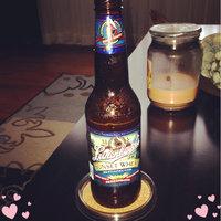 Leinenkugel's Sunset Wheat Beer uploaded by Amy M.