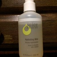 Juice Beauty Hydrating Mist uploaded by Dana B.