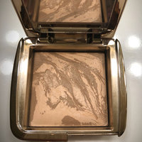 Hourglass Ambient Bronzer uploaded by Tonya F.